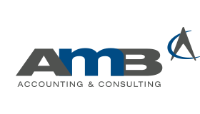 AMB Accounting & Consulting